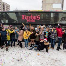 Детский праздник в СПб где